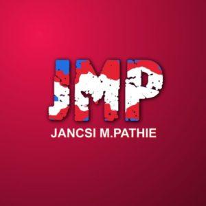 Blog JM.P